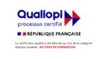Babel44 a obtenu la certification Qualiopi